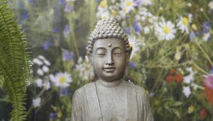 5 maneras de atraer el buen karma