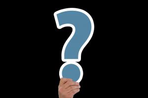 Covid y recesión: ¿qué hacer?