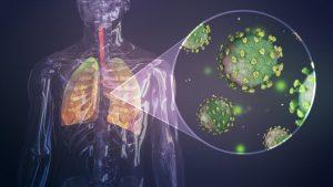Elixir milagroso: Desintoxica tus pulmones con estas 4 bebidas ¡Sí funcionan!