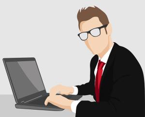 ¿Cuáles son los derechos del empleado ante un despido injustificado?