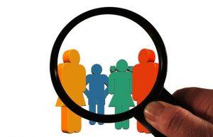Observador Electoral: ¿Para Que Sirve?