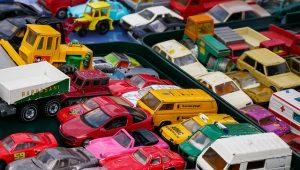 México: ¿Qué modelos de vehículos se pueden importar a territorio Nacional?