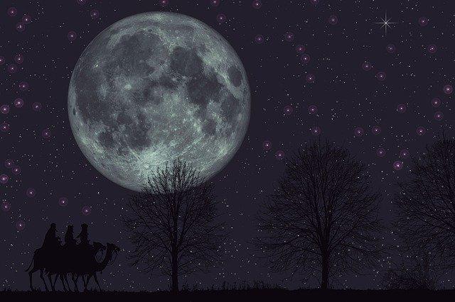 Día de Reyes Magos: un regalo de esperanza
