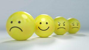 """La Universidad de Yale ofrece un curso de """"felicidad"""" que ha sido todo un éxito"""