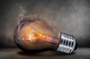 La nueva ley de la industria eléctrica