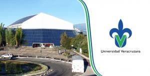 Universidad Veracruzana Intercultural