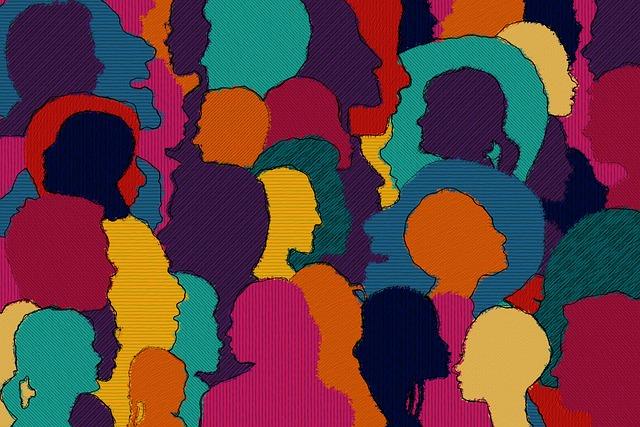 La diversidad en la pluralidad