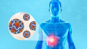 Nueve de cada 10 personas ignoran que tienen hepatitis
