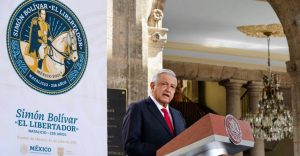 Unión Latinoamericana y del Caribe ¿un sueño?