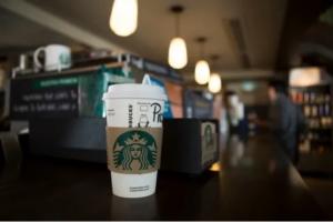 Starbucks, Burger King, Vips y todo Alsea se van de la ANTAD; se unen a Walmart y Oxxo
