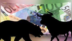 Inversión: ¿qué es una venta en corto?