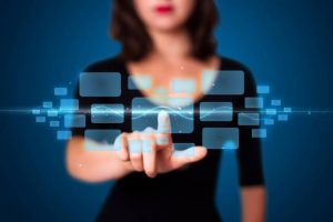 Redes sociales, espacios inseguros para las mujeres