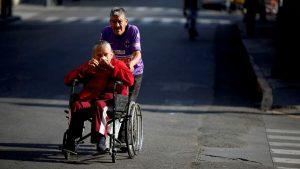Inicia registro para Pensión Bienestar de 65 años y más: ¿cómo y dónde inscribirse?