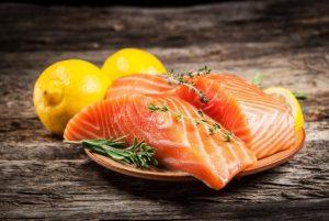 ¿Cuáles son los alimentos más sanos del mundo, según Harvard?