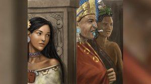 La Malinche, una figura siempre cambiante con los tiempos
