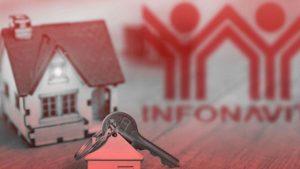 Más de 350 mil trabajadores comenzaron a cotizar en Infonavit gracias a reforma de subcontratación laboral
