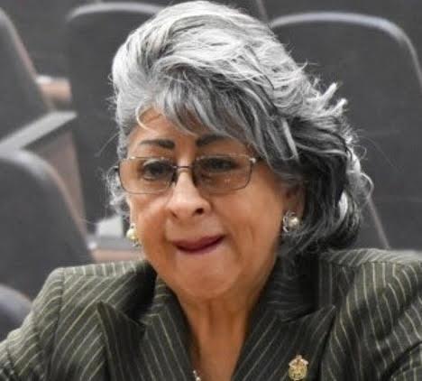 Hipólito, malo y reprobado; justicia para Lizbeth Hernández; ¿ya se conformó Sofía Martínez?