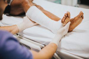 ¿Qué es un riesgo de trabajo y en caso de muerte cómo se paga?