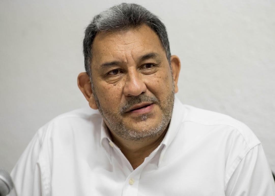 Primera Legislatura con mayoría femenina y sin equidad; Guzmán Ricárdez quiere la Jucopo